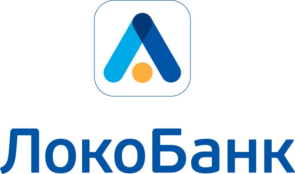 Картинки по запросу локо-банк