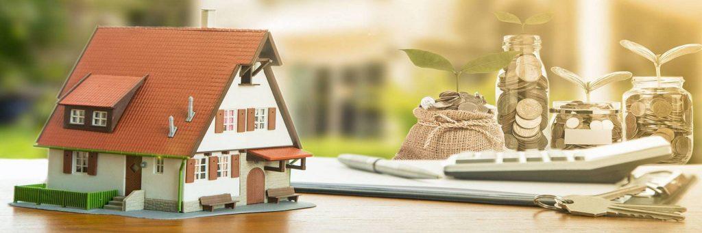 Основные достоинства покупки залогового имущества