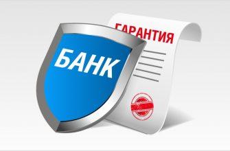 Оформление банковских гарантий в Локо-банке