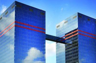 Адрес главного офиса Локо-банка в Москве