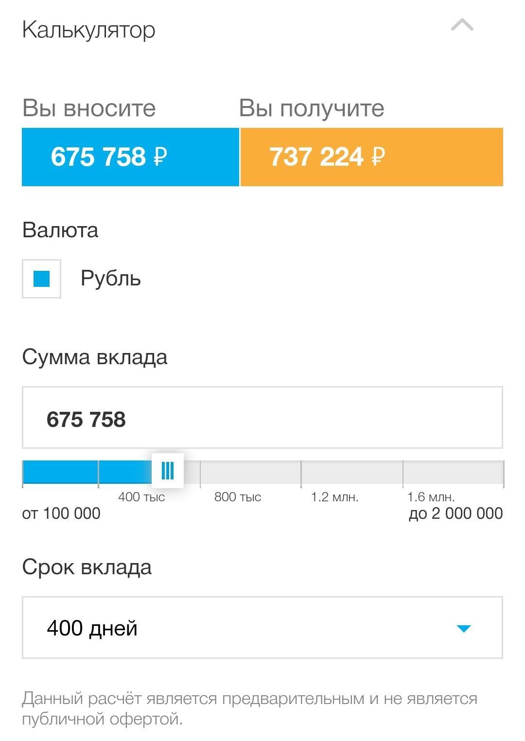 Кредиты Банка Открытие в Усинске в 2018 - 23 вариантов